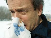 Капки за нос: полза или вреда?