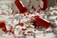 diverticular disease symptoms and treatment