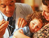 Vaccinations: Quand et pourquoi avez-vous besoin de les faire?