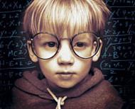 Как да запазите зрението на детето си
