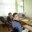 cerebral palsy social adaptation capabilities Part 2