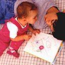 Down syndrome dispels myths