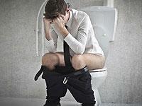 diarrhea in adults how to stop diarrhea