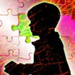 than to treat incurable autism