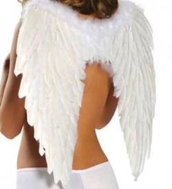 diet-angel