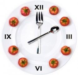 диета, язва диета, стомах, хранене, диета, стомашна язва