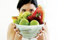 диета, диета 2, терапевтична диета, хранене, диета