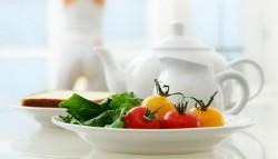 Dieta, Dieta medicinal, Obesidad, Alimentos, Pérdida de peso, Dieta