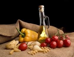 Diät, Diät 1, therapeutische Diät, Ernährung, Diät