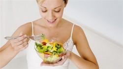 диета, диета 5, терапевтична диета, хранене, диета