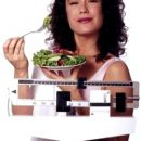 diet-protasov