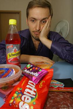 Напоследък хранителните продукти, включени в ежедневната диета, имат все по-голямо влияние върху състоянието на организма и неговите резултати.