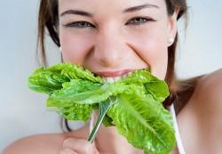 прочистване на организма, хранене, отслабване, гладни дни