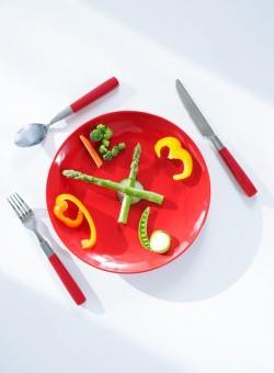 диететика, фракционно хранене, хранене, правилно хранене