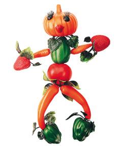 Све о производима са ГМО