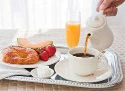 Закуска