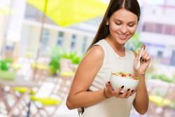 intuitive-food