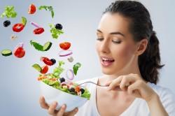 интуитивно хранене, хранене, правилно хранене, диета