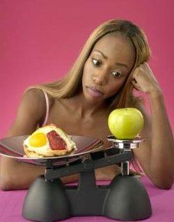 keep-diet