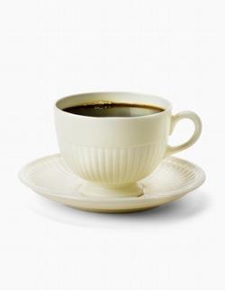 За ваше здравље и употреба кафе треба да буде природна