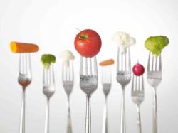 liepaja-diet