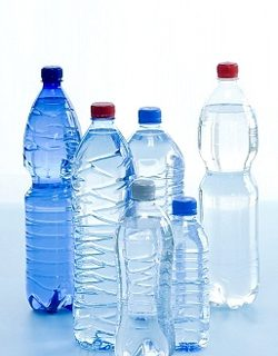 mineral-water