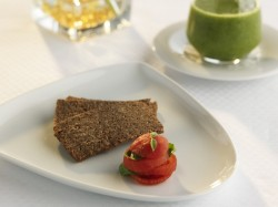 Аиурведа, индијска медицина, исхрана, храна у Ајурведи