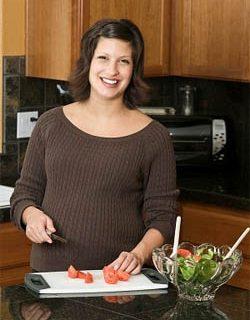 nutrition-pregnancy