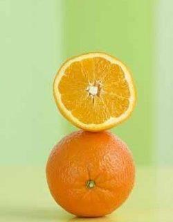 orange-diet