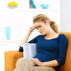 premenstrual-syndrome