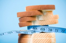 carbohydrate-free-diet