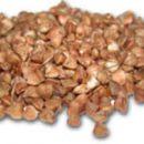 buckwheat-diet