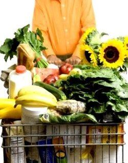 useful-produce