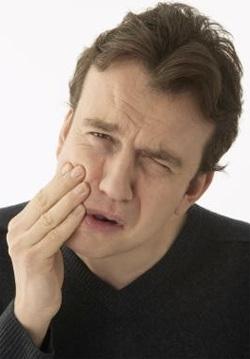 Кариесът е най-често срещаното зъбно заболяване
