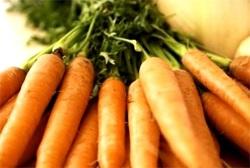 Зашеметяващо богатство от витамини и минерали кореноплодни