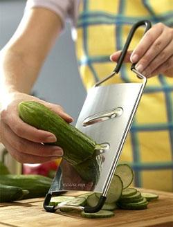 التخسيس الغذائي الخضروات