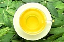 Пиенето на зелен чай всеки ден не е просто модно изявление, а е много здравословно.