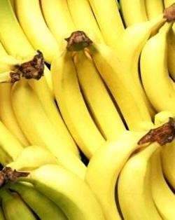 Уникален плод, който също може да се похвали с уникални свойства