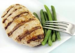 chicken-diet