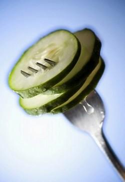 диета, зеленчуци, краставица диета, краставици, загуба на тегло