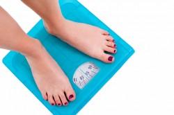 Diät, Gewichtsverlust, Hüttenkäse, Hüttenkäsediät